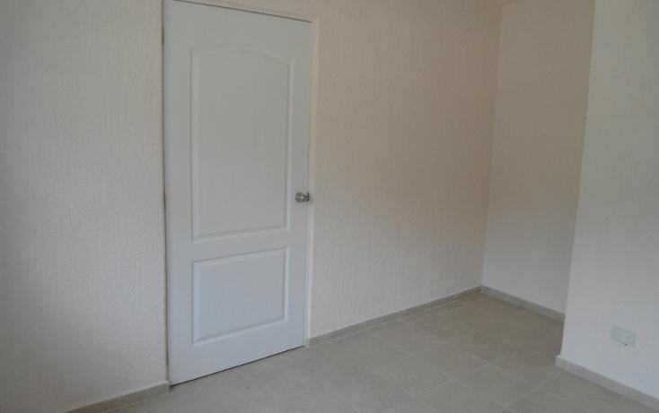 Foto de casa en venta en  , los carriles, coatepec, veracruz de ignacio de la llave, 1109721 No. 10