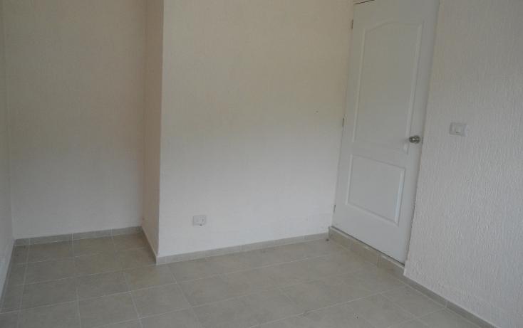 Foto de casa en venta en  , los carriles, coatepec, veracruz de ignacio de la llave, 1109721 No. 11
