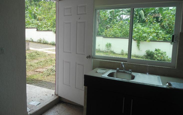Foto de casa en venta en  , los carriles, coatepec, veracruz de ignacio de la llave, 1109721 No. 12