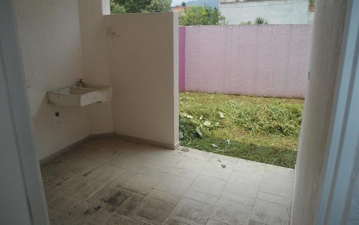 Foto de casa en venta en  , los carriles, coatepec, veracruz de ignacio de la llave, 1109721 No. 13