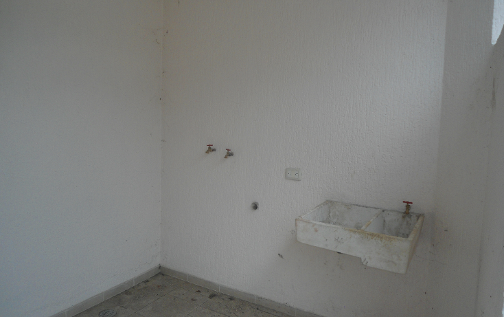 Foto de casa en venta en  , los carriles, coatepec, veracruz de ignacio de la llave, 1109721 No. 14