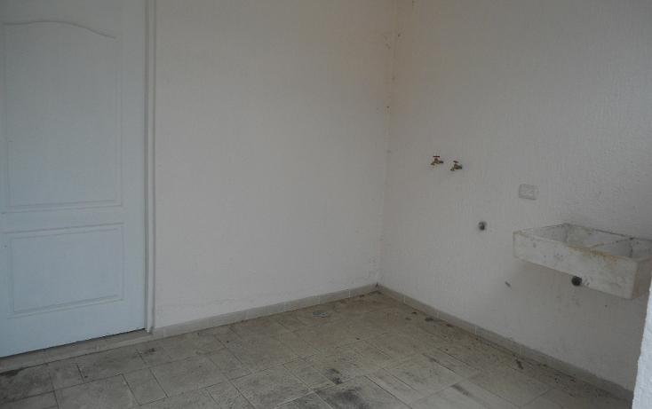 Foto de casa en venta en  , los carriles, coatepec, veracruz de ignacio de la llave, 1109721 No. 15