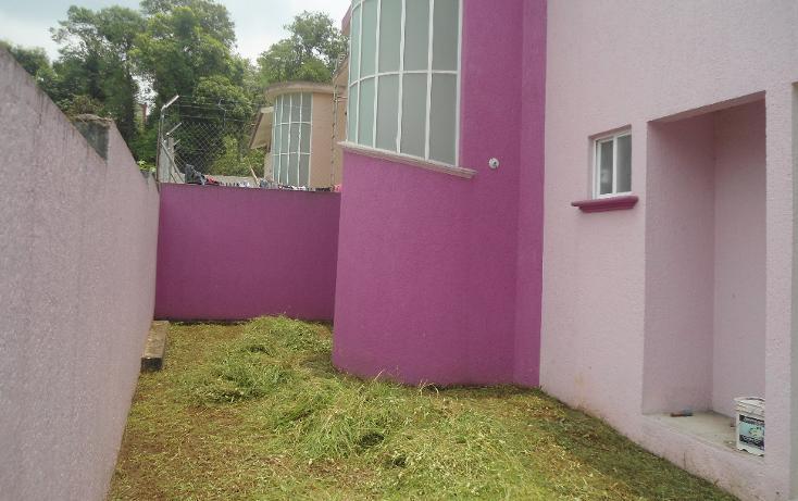 Foto de casa en venta en  , los carriles, coatepec, veracruz de ignacio de la llave, 1109721 No. 16