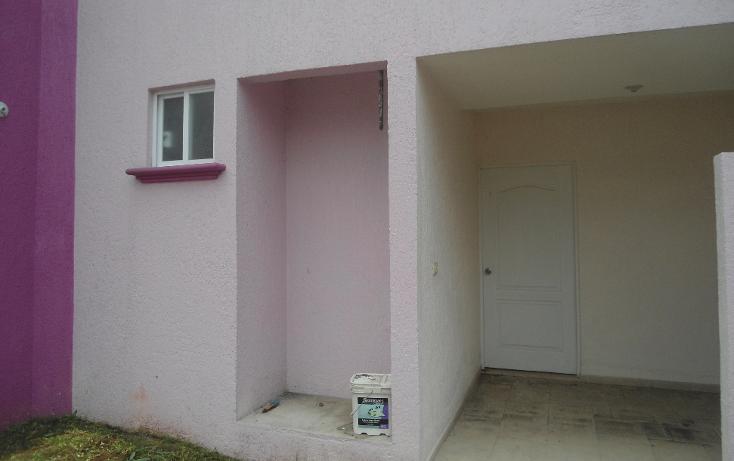 Foto de casa en venta en  , los carriles, coatepec, veracruz de ignacio de la llave, 1109721 No. 17
