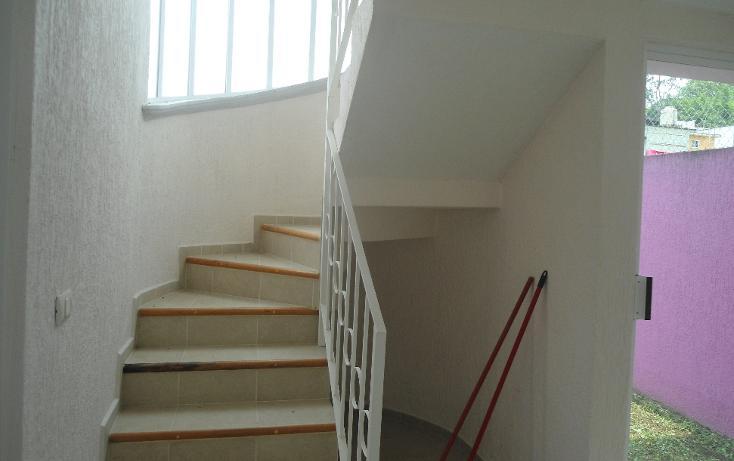 Foto de casa en venta en  , los carriles, coatepec, veracruz de ignacio de la llave, 1109721 No. 18