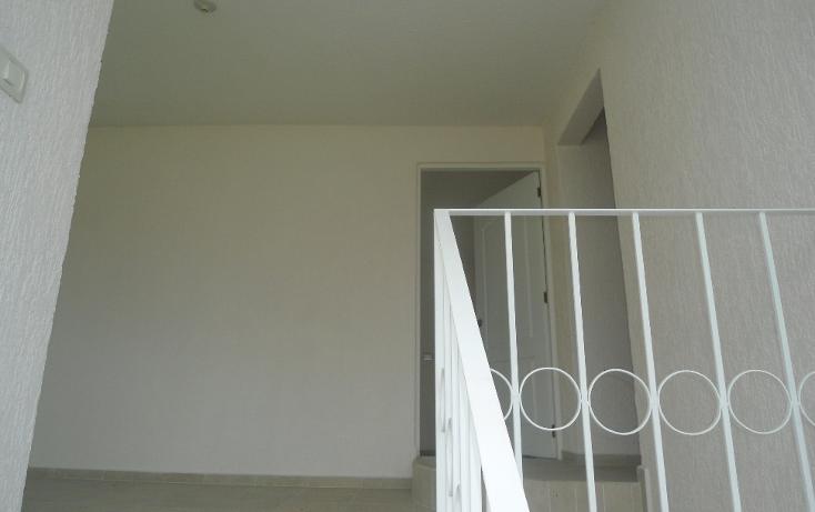Foto de casa en venta en  , los carriles, coatepec, veracruz de ignacio de la llave, 1109721 No. 19