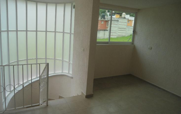 Foto de casa en venta en  , los carriles, coatepec, veracruz de ignacio de la llave, 1109721 No. 21