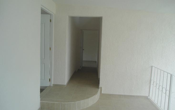 Foto de casa en venta en  , los carriles, coatepec, veracruz de ignacio de la llave, 1109721 No. 22