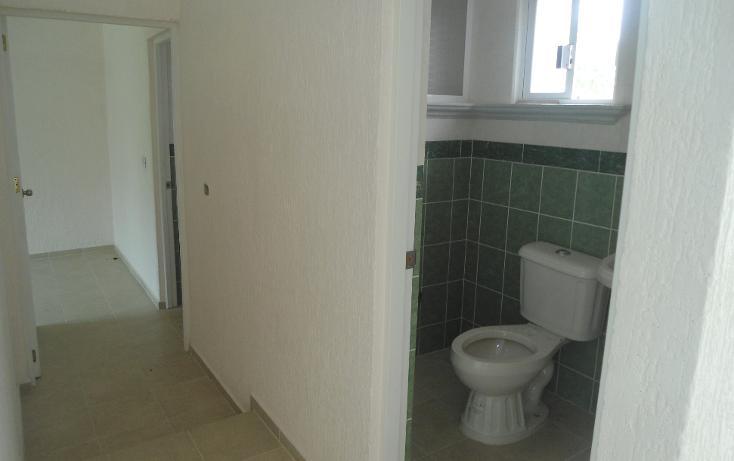 Foto de casa en venta en  , los carriles, coatepec, veracruz de ignacio de la llave, 1109721 No. 23