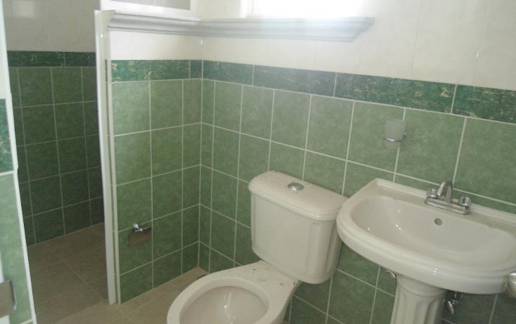 Foto de casa en venta en  , los carriles, coatepec, veracruz de ignacio de la llave, 1109721 No. 24