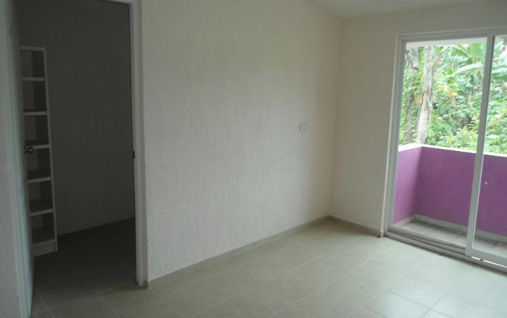 Foto de casa en venta en  , los carriles, coatepec, veracruz de ignacio de la llave, 1109721 No. 25