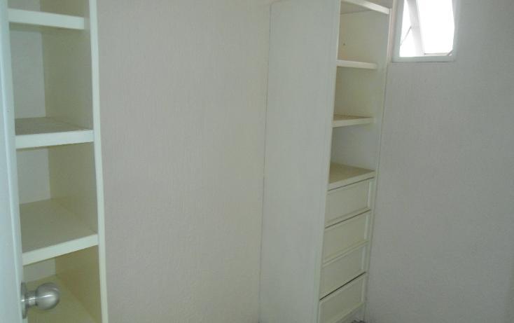 Foto de casa en venta en  , los carriles, coatepec, veracruz de ignacio de la llave, 1109721 No. 26