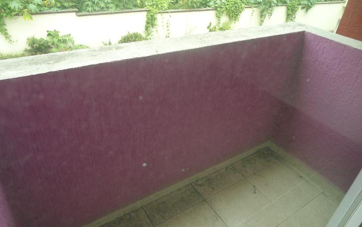 Foto de casa en venta en  , los carriles, coatepec, veracruz de ignacio de la llave, 1109721 No. 27