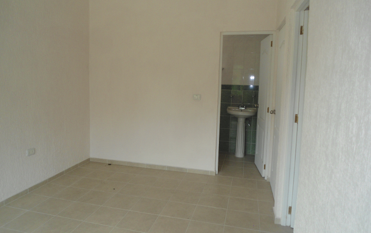 Foto de casa en venta en  , los carriles, coatepec, veracruz de ignacio de la llave, 1109721 No. 28