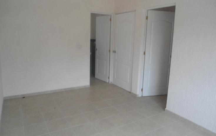 Foto de casa en venta en  , los carriles, coatepec, veracruz de ignacio de la llave, 1109721 No. 29