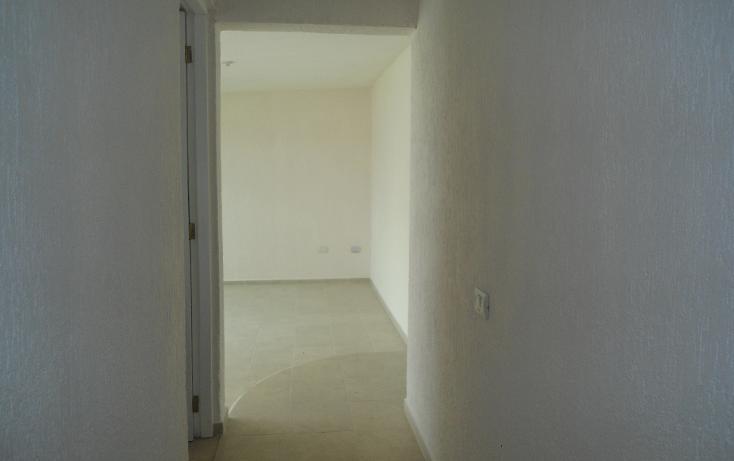 Foto de casa en venta en  , los carriles, coatepec, veracruz de ignacio de la llave, 1109721 No. 30