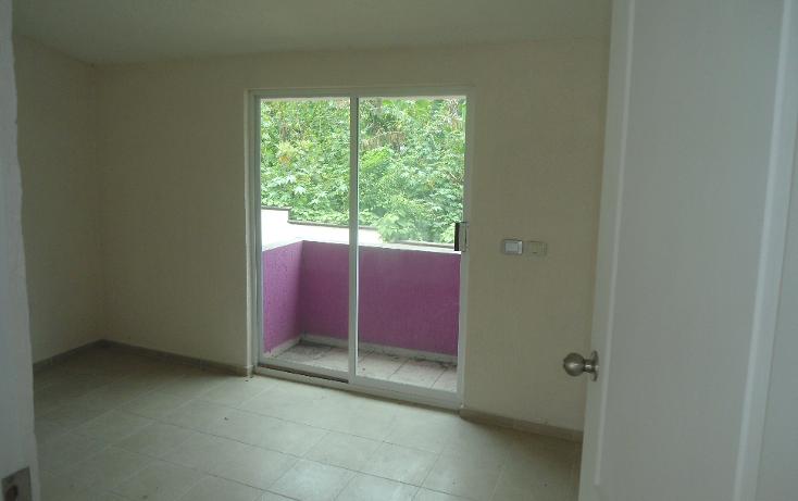 Foto de casa en venta en  , los carriles, coatepec, veracruz de ignacio de la llave, 1109721 No. 31