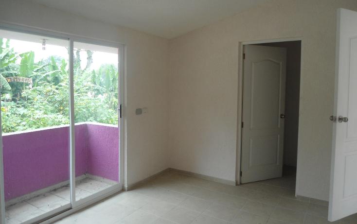 Foto de casa en venta en  , los carriles, coatepec, veracruz de ignacio de la llave, 1109721 No. 32