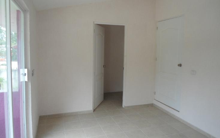Foto de casa en venta en  , los carriles, coatepec, veracruz de ignacio de la llave, 1109721 No. 33