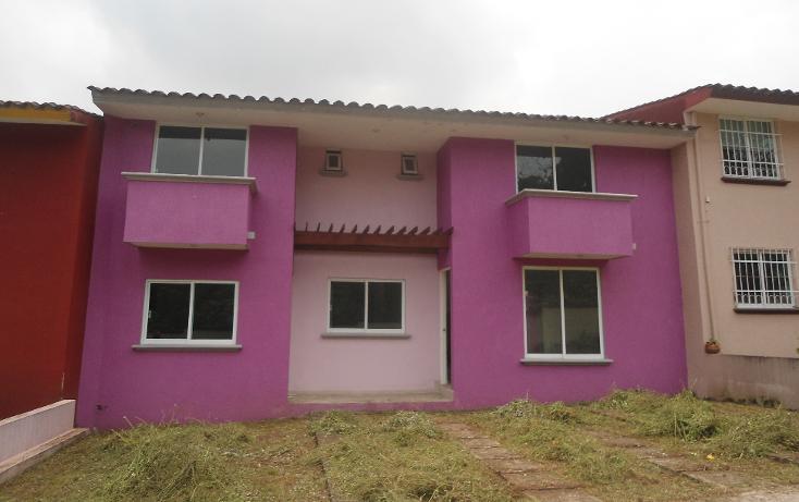 Foto de casa en venta en  , los carriles, coatepec, veracruz de ignacio de la llave, 1109721 No. 37