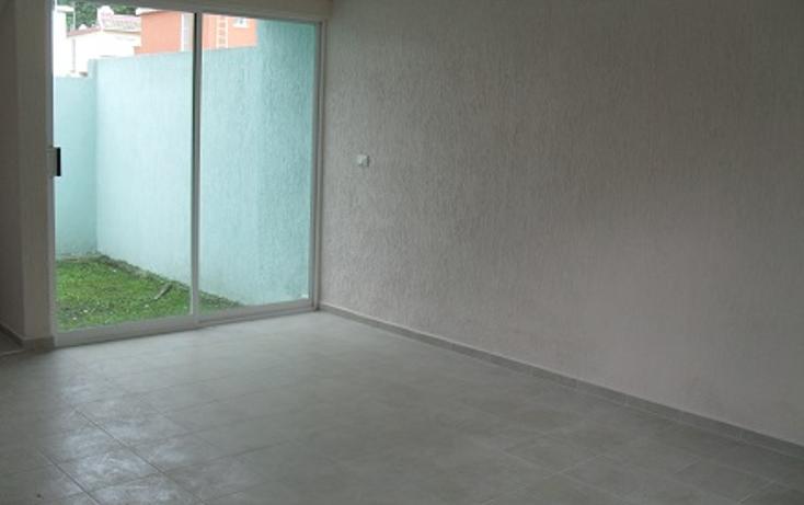 Foto de casa en venta en  , los carriles, coatepec, veracruz de ignacio de la llave, 1271595 No. 03