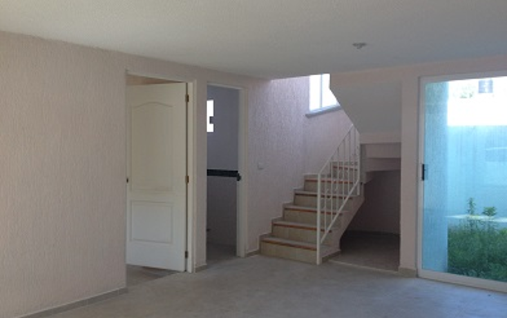 Foto de casa en venta en  , los carriles, coatepec, veracruz de ignacio de la llave, 1271595 No. 04