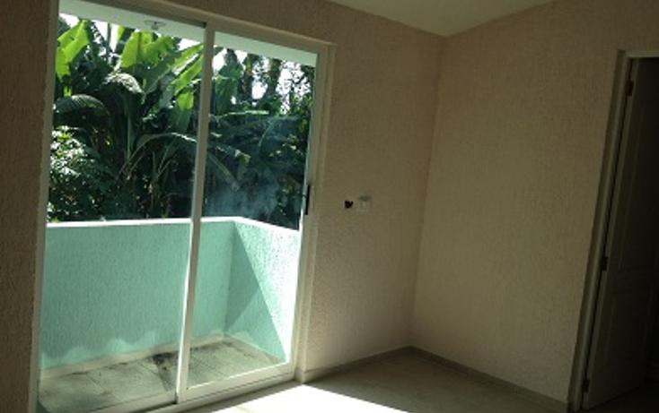 Foto de casa en venta en  , los carriles, coatepec, veracruz de ignacio de la llave, 1271595 No. 08