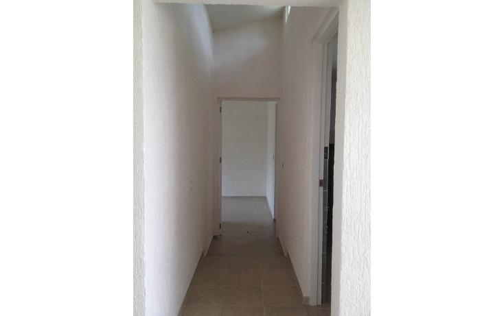 Foto de casa en venta en  , los carriles, coatepec, veracruz de ignacio de la llave, 1271595 No. 12