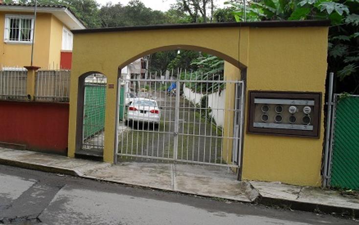 Foto de casa en venta en  , los carriles, coatepec, veracruz de ignacio de la llave, 1271595 No. 13