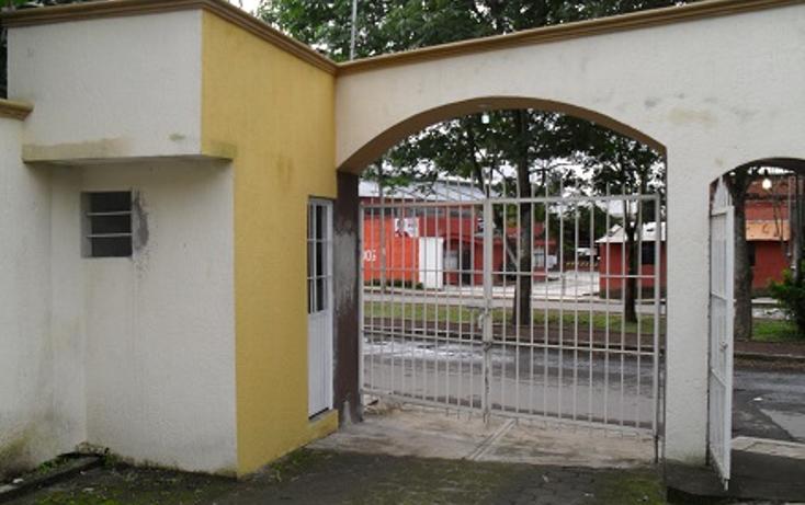 Foto de casa en venta en  , los carriles, coatepec, veracruz de ignacio de la llave, 1271595 No. 14