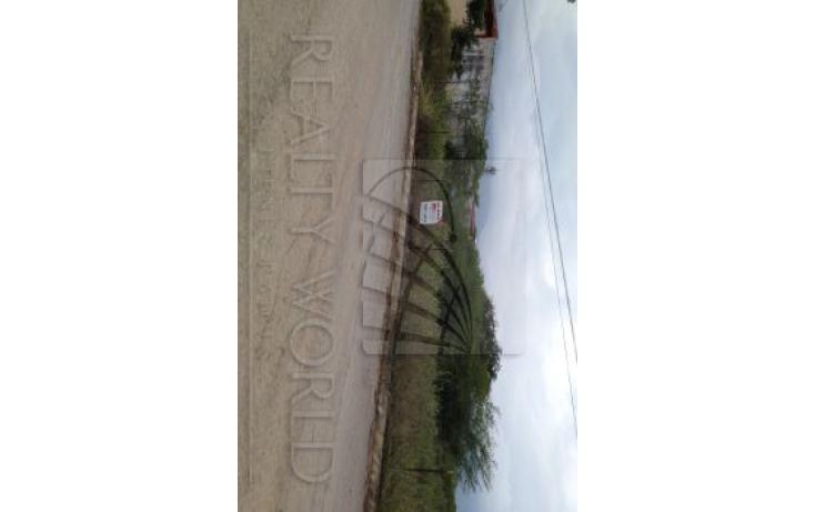 Foto de terreno habitacional en venta en los cavazos 100, huajuquito o los cavazos, santiago, nuevo león, 681625 no 01