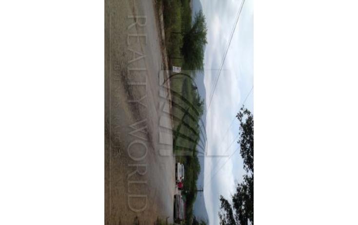 Foto de terreno habitacional en venta en los cavazos 100, huajuquito o los cavazos, santiago, nuevo león, 681625 no 02