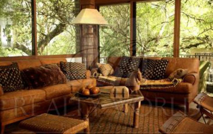 Foto de rancho en venta en los cavazos 111, huajuquito o los cavazos, santiago, nuevo león, 771525 no 02