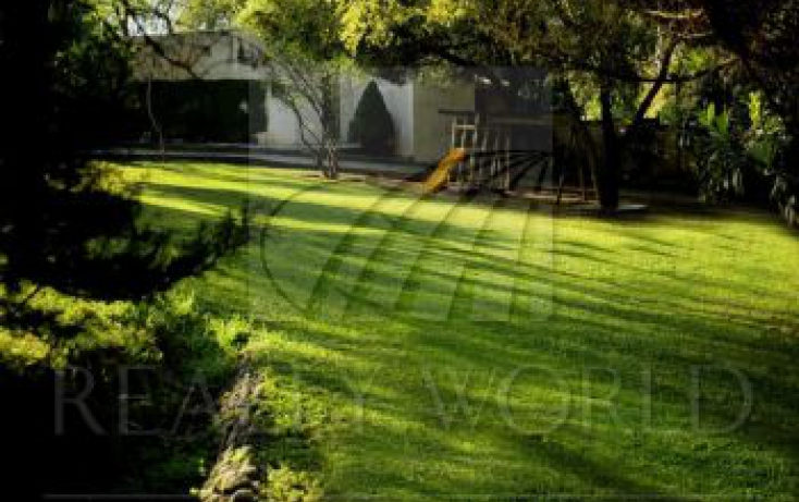 Foto de rancho en venta en los cavazos 111, huajuquito o los cavazos, santiago, nuevo león, 771525 no 10