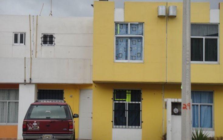 Foto de casa en condominio en venta en, los cedros 400, lerma, estado de méxico, 1070919 no 01