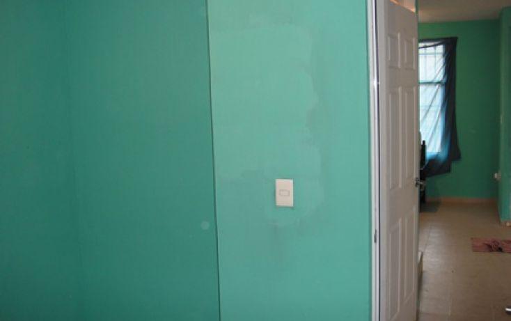 Foto de casa en condominio en venta en, los cedros 400, lerma, estado de méxico, 1070919 no 03