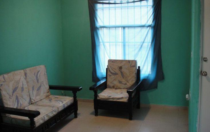 Foto de casa en condominio en venta en, los cedros 400, lerma, estado de méxico, 1070919 no 04