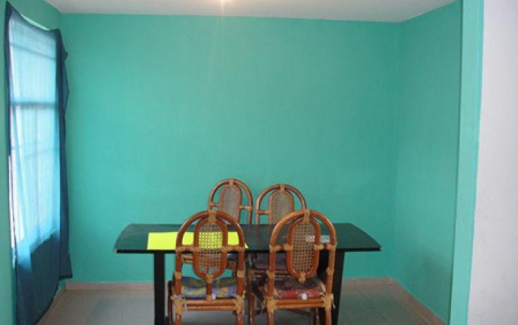 Foto de casa en condominio en venta en, los cedros 400, lerma, estado de méxico, 1070919 no 05