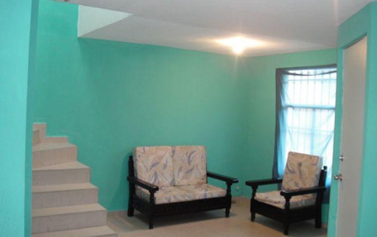 Foto de casa en condominio en venta en, los cedros 400, lerma, estado de méxico, 1070919 no 06