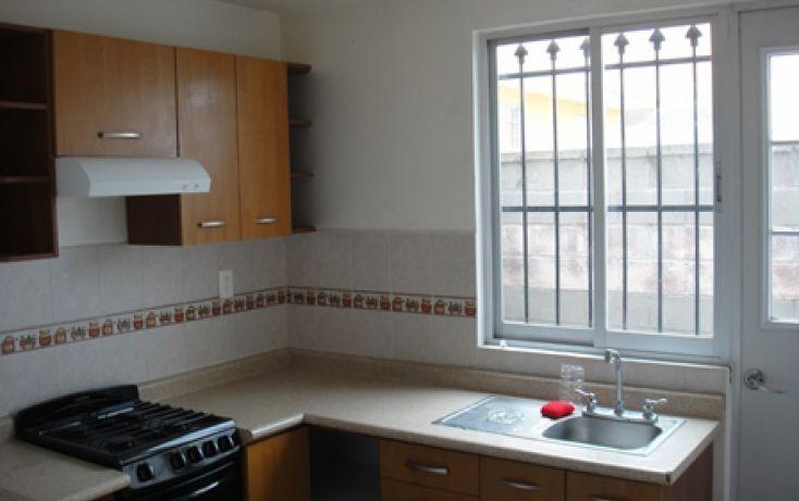 Foto de casa en condominio en venta en, los cedros 400, lerma, estado de méxico, 1070919 no 07
