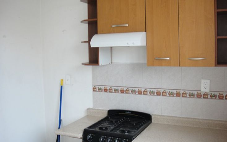 Foto de casa en condominio en venta en, los cedros 400, lerma, estado de méxico, 1070919 no 08