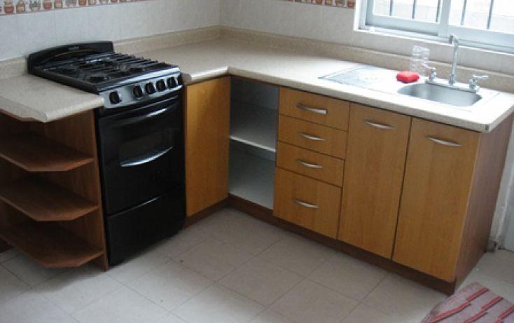 Foto de casa en condominio en venta en, los cedros 400, lerma, estado de méxico, 1070919 no 09