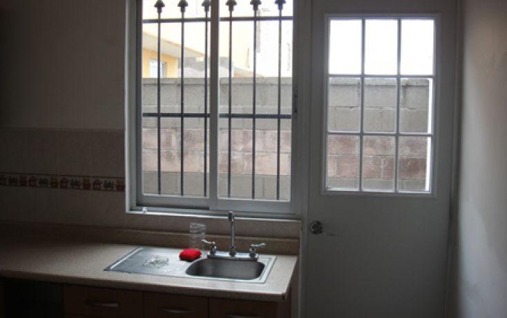 Foto de casa en condominio en venta en, los cedros 400, lerma, estado de méxico, 1070919 no 10