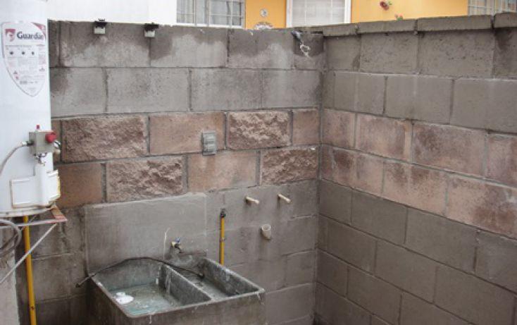 Foto de casa en condominio en venta en, los cedros 400, lerma, estado de méxico, 1070919 no 11