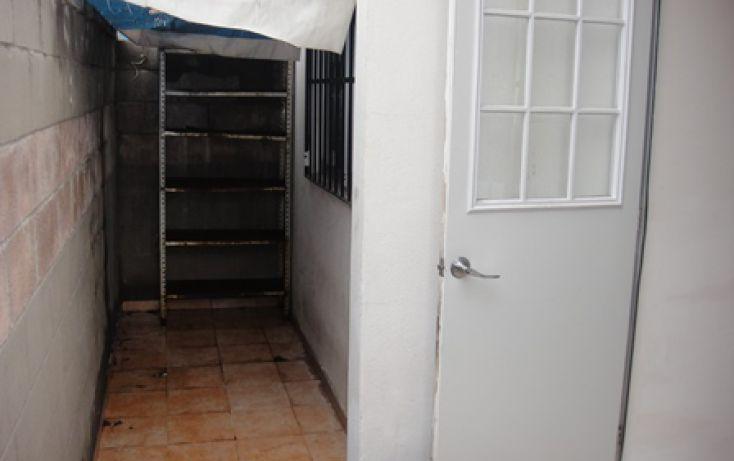 Foto de casa en condominio en venta en, los cedros 400, lerma, estado de méxico, 1070919 no 12