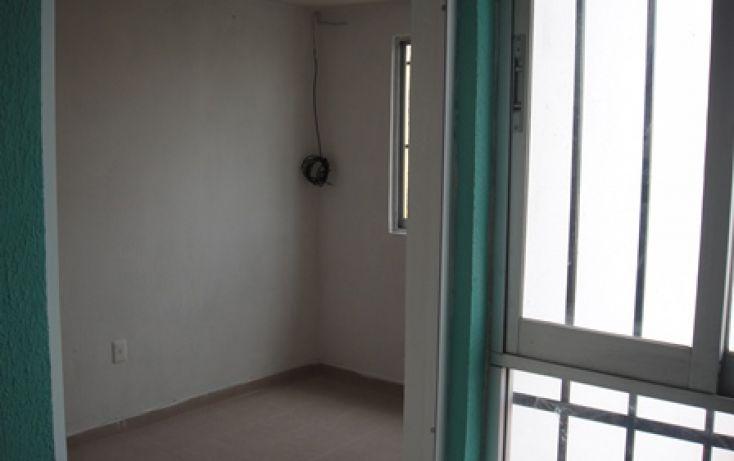 Foto de casa en condominio en venta en, los cedros 400, lerma, estado de méxico, 1070919 no 13