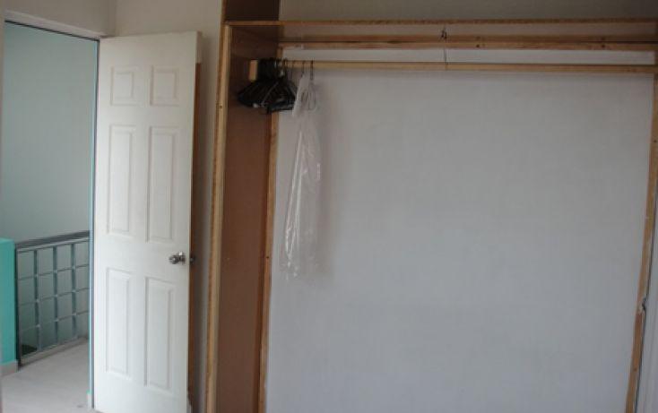 Foto de casa en condominio en venta en, los cedros 400, lerma, estado de méxico, 1070919 no 14