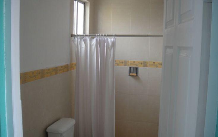 Foto de casa en condominio en venta en, los cedros 400, lerma, estado de méxico, 1070919 no 15