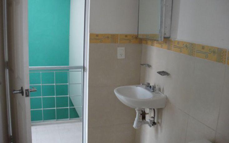 Foto de casa en condominio en venta en, los cedros 400, lerma, estado de méxico, 1070919 no 16