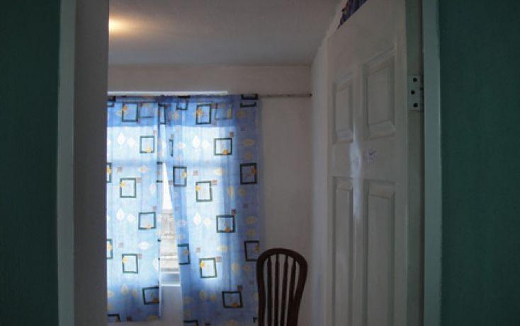 Foto de casa en condominio en venta en, los cedros 400, lerma, estado de méxico, 1070919 no 17